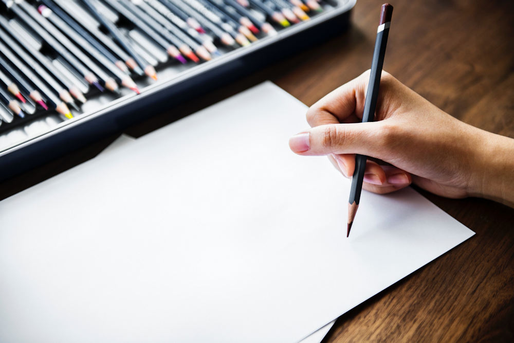 Drawing Classes with Prue Mogg